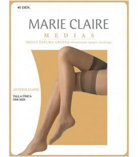 MEDIA 1450, PARES