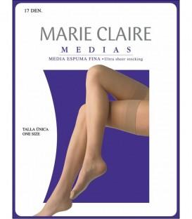MEDIA 1500, PARES