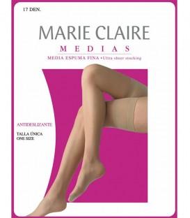 MEDIA 1551, PARES