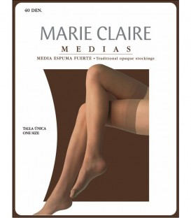 MEDIA 450, PARES
