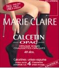 CALCETIN SRA. 530, BOLSAS 2 PARES