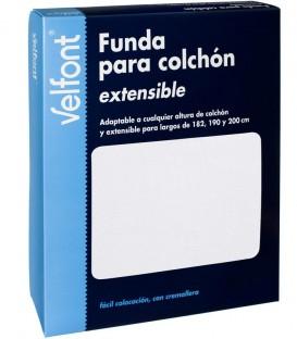 FUNDA COLCHON 209000