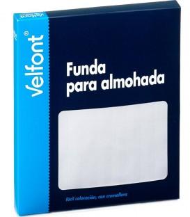 FUNDA ALMOHADA 315010