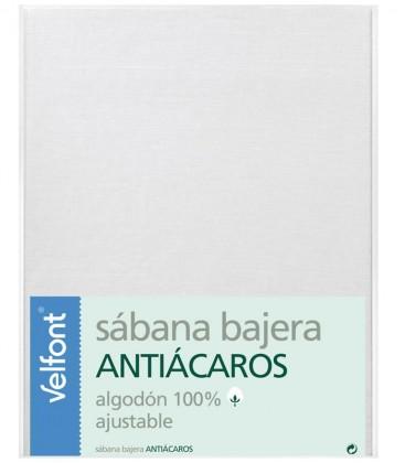 SABANA BAJERA ANTIACAR 590040