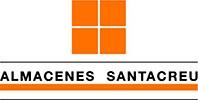 Almacenes Santacreu